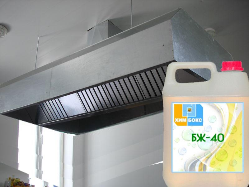 Теплообменники для вытяжек Кожухотрубный теплообменник Alfa Laval VLR7x28/114-6,0 Одинцово