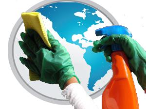 Картинки по запросу щелочное моющее средство Компания ХИМБОКС